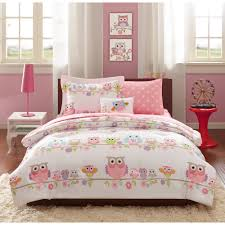 Overstock Com Bedding Home Essence Kids Striking Sara Complete Bed And Sheet Set