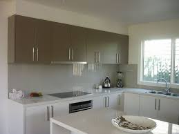 kitchen furniture brisbane kitchen small kitchen designs brisbane design ideas for kitchens