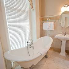 Bathroom Window Curtain Ideas 28 Bathroom Blinds Ideas 25 Best Ideas About Bathroom