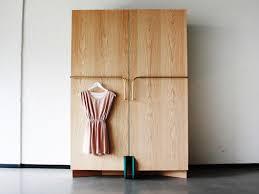 free standing wardrobe closet best free standing closets ideas