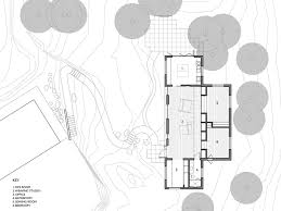 Studio Plan by Gallery Of Weaving Studio Prentiss Architects 15