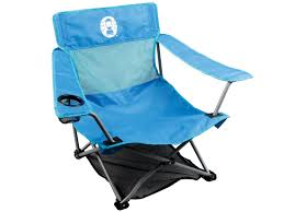 Small Folding Chair by Small Camping Chairs Folding Doherty House Benefits Of Folding