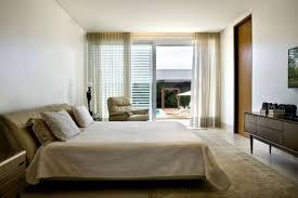 exemple de chambre chambre à coucher design 10 idées pour s inspirer