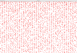pattern with palindromic numbers prime numbers j blog