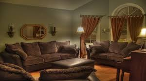 most popular living room paint colors lilalicecom with choosing