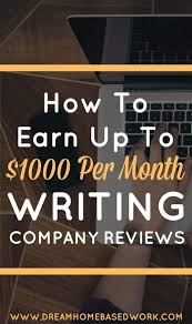 1048 best work at home images on pinterest extra money extra
