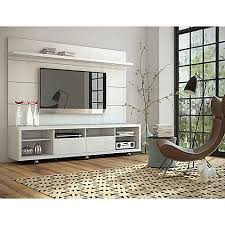 Bed Bath And Beyond Cherry Creek Tv Stands U0026 Entertainment Centers Corner Tv Stands Bed Bath
