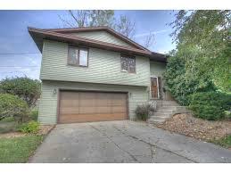 minneapolis split level u0026 tri level homes for sale