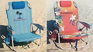 Tommy Bahama Backpack Cooler Chair Chairs Archives Point Camping