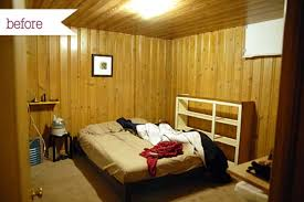 basement bedroom decorating ideas inspiration in simple attic