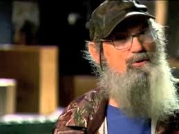 Uncle Si Memes - the best of uncle si youtube