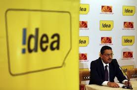 idea plans how idea s 5gb data per day offer fares against reliance jio