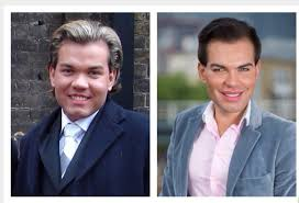 human ken doll before and after rodrigo alves wiki u0026 bio everipedia