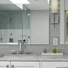 white and gray bathroom ideas gray and white bathroom design ideas