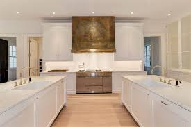 kitchen design washington dc this 22m mansion is the most expensive home in washington d c