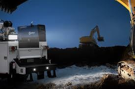 led work lights for trucks flush mount led light pod 3 square work light 18w 1 440
