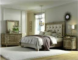 ashley furniture discontinued bedding sets home design