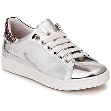 chaussures argentã es mariage chaussures livraison
