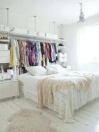 clothing storage ideas for small bedrooms small bedroom closets ideas metropark info