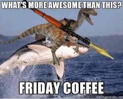 Coffee Meme Images - coffee meme dump album on imgur