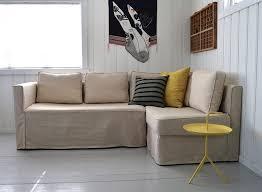 Sofas Center  Reviews Ikea Friheten Sofa For Bedreviews With - Friheten sofa bed review