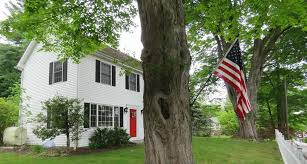 Decorative Flags For The Home Garden Flags House Flags Decorative Flags I Americas Flags