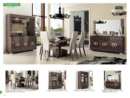 Black Modern Dining Room Sets Dining Room Modern Dining Room Furniture Egypt Dining Room