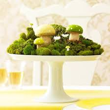 Easter Table Decorations Pinterest by Best 25 Easter Centerpiece Ideas On Pinterest Spring