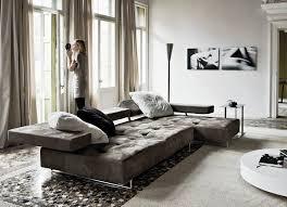 Best Italian Furniture Design Images On Pinterest Italian - Italian sofa designs