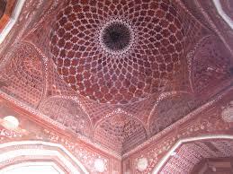 taj mahal mosque mosque in thousand wonders