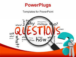 questions images for ppt u2013 images free download