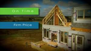 wausau homes firm price youtube