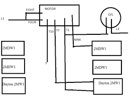 dayton 3e238 wiring diagram diagram wiring diagrams for diy car