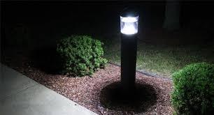 cheap led garden lights led light design led walkway lights 120 volt kichler path lights