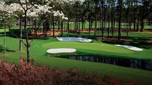 the top 5 golf courses to play we think fiberbuilt