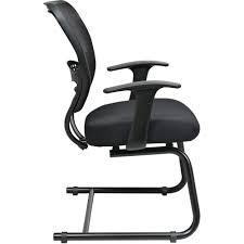 office star 5505 star matrex mesh back guest chair seat
