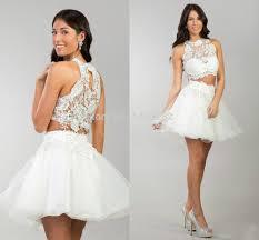 dresses for graduation 8th grade beautiful 8th grade prom dresses contemporary styles ideas 2018