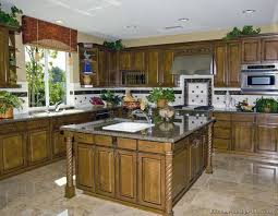 Olive Green Kitchen Cabinets 104 Best Kitchens Images On Pinterest Dream Kitchens Home And