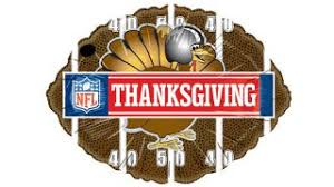 thanksgiving means great football whs s pride