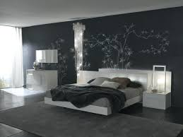Black And White Bedroom Black And White Bedroom Contemporary Bedroom With Black White