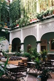 más de 25 ideas increíbles sobre hoteles la habana en pinterest