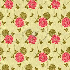floral wallpapers textures seamless