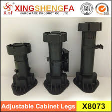 adjustable leg levelers adjustable leg levelers suppliers and
