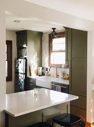 a fresh paint color we love for the kitchen so no it u0027s not