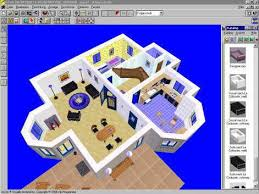 arcon visuelle architektur arcon 5 04