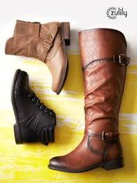 zulily ugg sale these boots are fantastic limited only from september 21