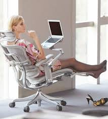 Desk Chair For Lower Back Pain Sunny Best Office Chair For Lower Back Issues Best Office Chair