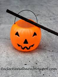 plastic pumpkins what to do with plastic pumpkins hometalk