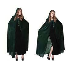 Cape Halloween Costume Halloween Costume Capes Coats Cloaks Ebay