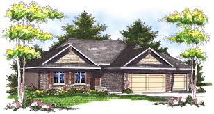 plan 89304ah economical ranch traditional house plans and pantry